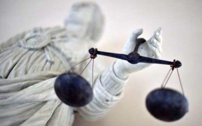 """""""Chantiers de la justice"""" : la France insoumise soutient la journée de mobilisation du 15/02/18 pour une justice de qualité"""