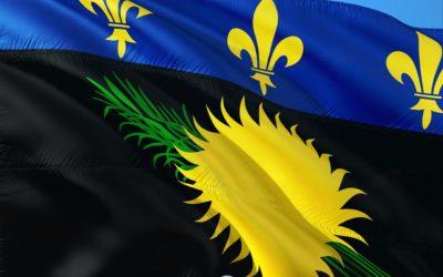 Question écrite au ministre de l'Education nationale sur la situation de l'académie de Guadeloupe