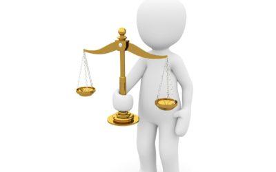 Question écrite – Manque de moyens de la protection judiciaire de la jeunesse et augmentation de l'enfermement des enfants