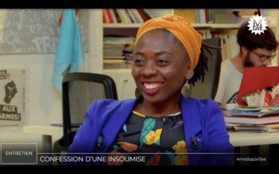 Vidéo – Mediapart : perquisitions, gauche, France insoumise