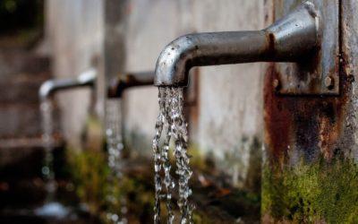 Courrier – Guadeloupe : le gouvernement doit agir pour assurer l'accès à l'eau de toute la population