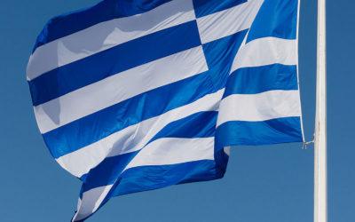 Question écrite : les profits illégitimes réalisés par la France sur la dette grecque