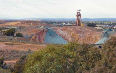 Question écrite – Transparence des chaînes d'approvisionnement en métaux et minéraux précieux