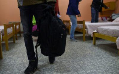 Tribune – Aide sociale à l'enfance : garantissons l'obligation de protection des jeunes majeurs