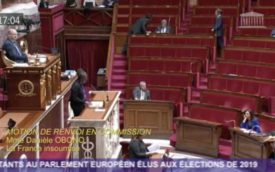 Vidéo – L'Union européenne ou le triomphe de l'ordo-libéralisme germano-britannique