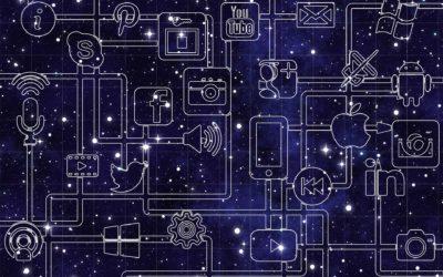 Amendements – Cyber-haine : non à la censure, oui à l'interopérabilité