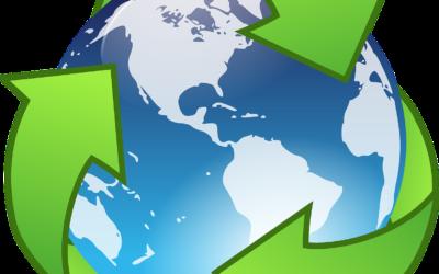 Motion de rejet – Economie circulaire : pour une bifurcation vers l'écologie populaire