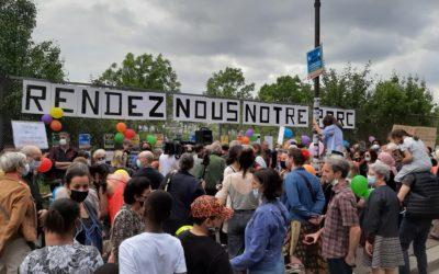 """Courrier – Crack à Paris 19e : """"M. le Premier ministre, cessez de nous mépriser"""""""